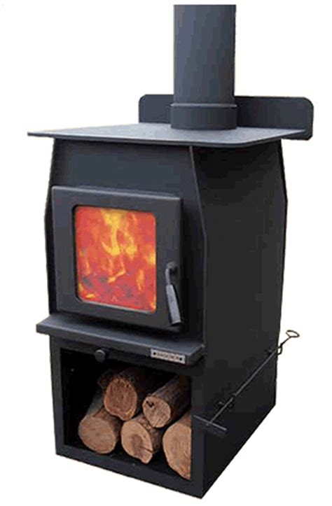 Wood Stove Cooktop wagener cooktop wood fires wood burning stoves