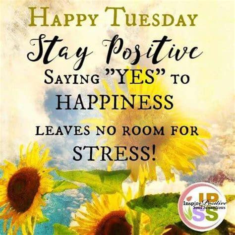 Happy Tuesday Meme - happy tuesday good morning pinterest happy tuesday