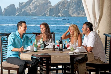 Getaway Deals For Couples Top 5 Ideas For A Date Weekend With Friends In Cabo