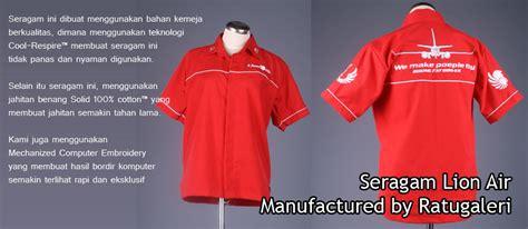 Terima Pembuatan Kaos Kemeja Polo Jaket Topi Parka Bomber Dll pabrik kaos murah konveksi jaket dan seragam surabaya 2015 personal