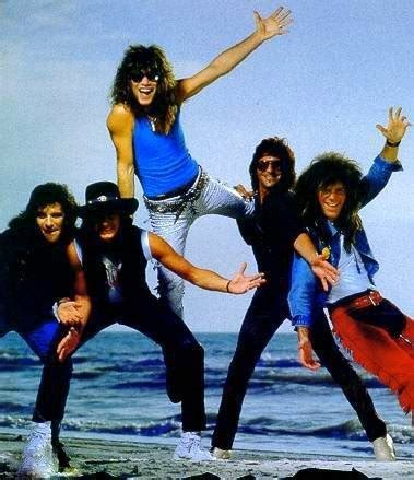 blind stare runaway bon jovi cover 184 best images about bon jovi on keep the