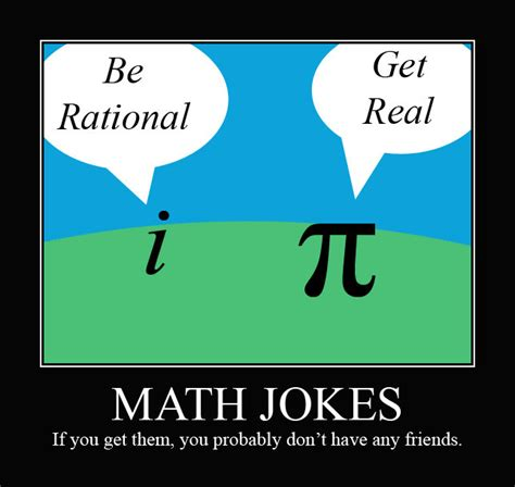 Meme Math - math jokes