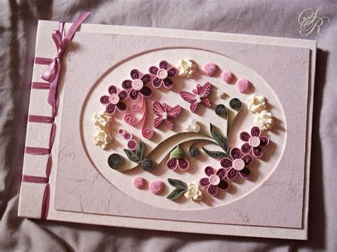 quilling books 17 best images about book cover quilling on