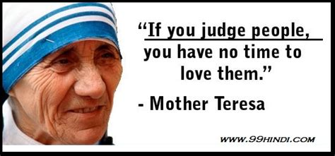 biography of mother teresa in hindi wikipedia mother teresa death