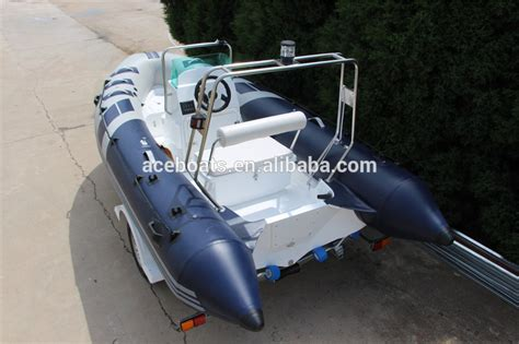 foldable rib boat for sale 4 2m foldable rib boat for sale rib 420 buy foldable