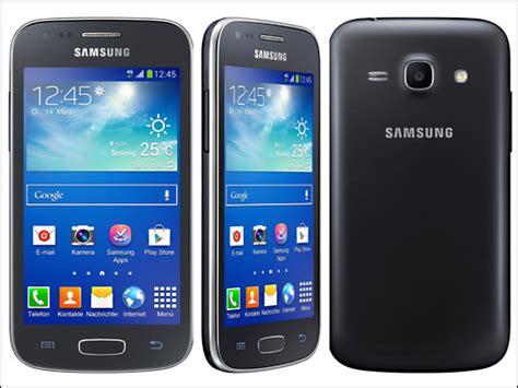 Cek Samsung Ace 3 samsung lte smartphone galaxy ace 3 f 252 r 270