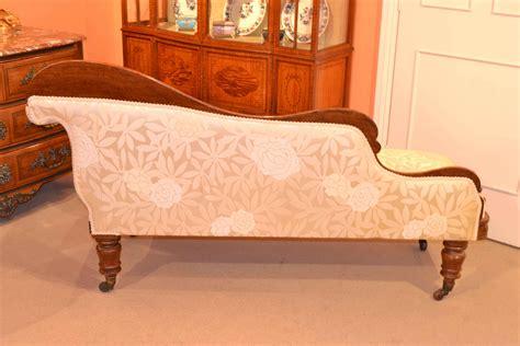 circa sofa chaise 02933 antique william iv chaise longue sofa circa 1830 3