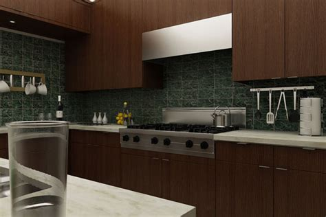 small kitchens with dark cabinets dark brown cabinets kitchen small kitchens with dark