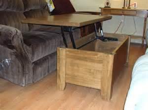 Living Room Furniture Ontario Coffee Table Square Coffee Table Pop Up Coffee Table