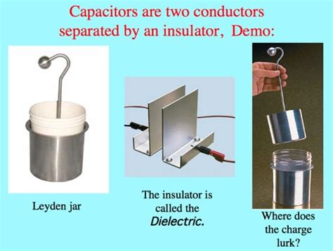 capacitor grounding stick capacitor grounding stick 28 images static discharge tool mitchell instrument company