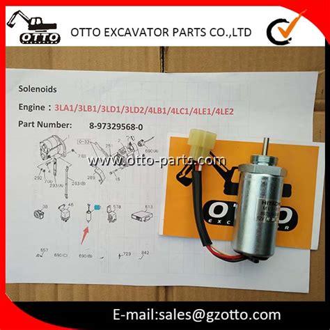 isuzu 3ld1 alternator wiring diagram 1994 isuzu npr blower