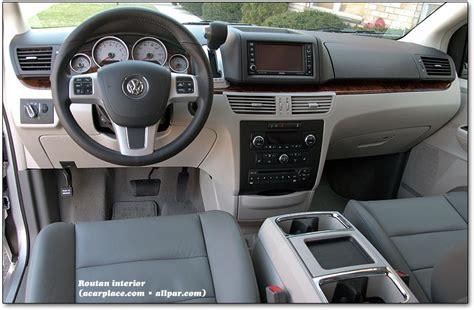 auto manual repair 2011 volkswagen routan interior lighting 2011 volkswagen routan car review