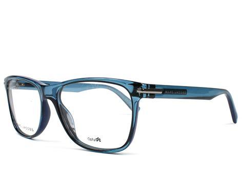 New Collection Marc Jacob Snapshot Tas Import Unisex marc eyeglasses marc 225 pjp blue visio net