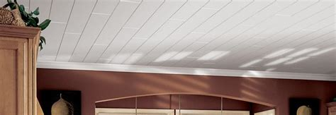Acoustic Ceiling Planks Best 25 Suspended Ceiling Systems Ideas On