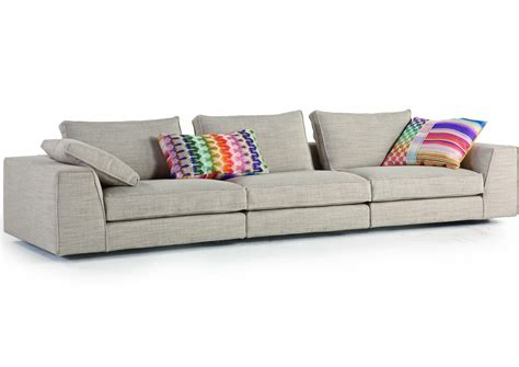 mah jong sofa price roche bobois sofa prices transformable sofa satellite by