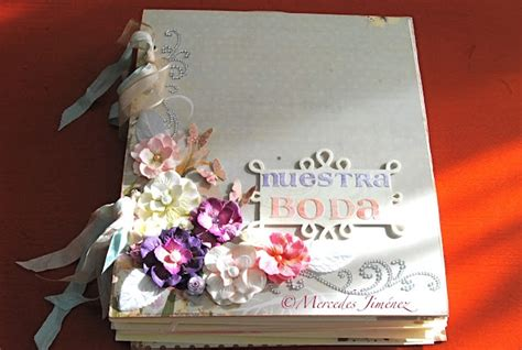 libro the marriage book 134 best images about libros boda on guest