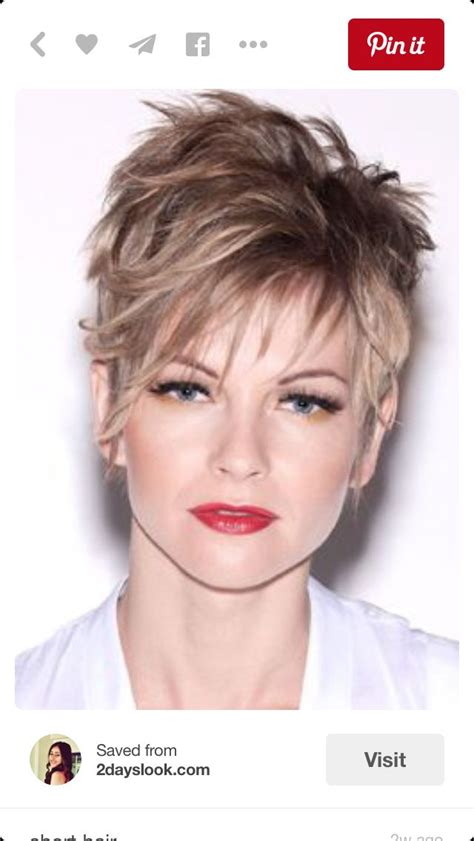 shaggy and messy haircut means 275 best images about hair styles on pinterest