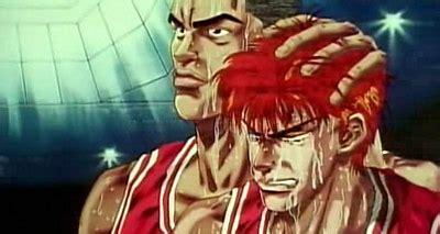film anime bikin nangis 4 karakter manga zaman dulu yang kesungguhannya bikin kamu
