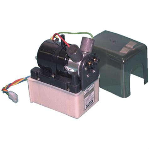 boat trim tab solenoid bennett 12v trim tab hydraulic power unit 176346 engine