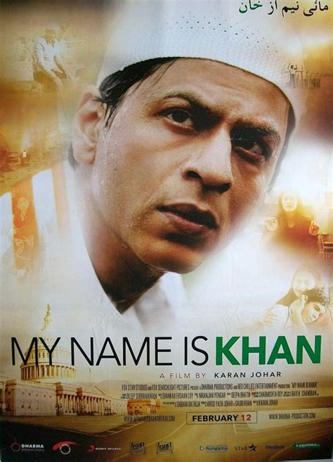 film india terbaru my name is khan 17 best images about shahrukh khan hindi movie posters on