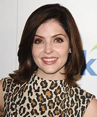 whats jen lilley natural hair color top jen lilley celebrity hair styles latest hairstyles