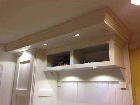 Le 174 Brightest Led Under Cabinet Lighting Puck Lights Brightest Cabinet Lighting