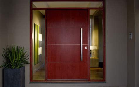 corinthian doors our suppliers
