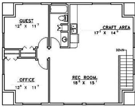 add stairs more storage plus patio and or garage house 2 bedroom apartment floor plans garage 28 images 18 2