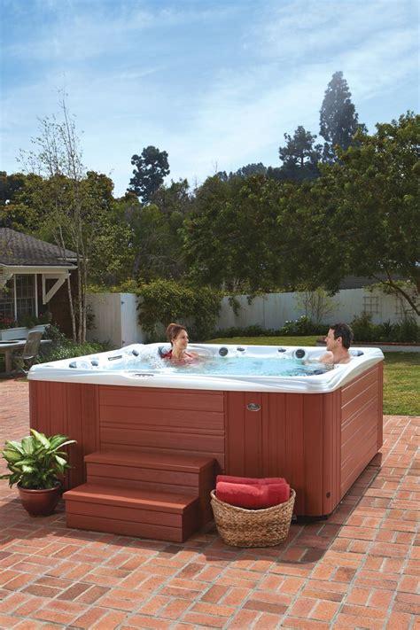 caldera spas pure comfort 15 best caldera spas images on pinterest hot tubs