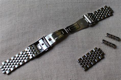 yobokies of rice bracelet fs 22mm yobokies of rice bor bracelet for seiko skx