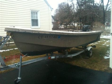 privateer bay boats for sale privateer boat