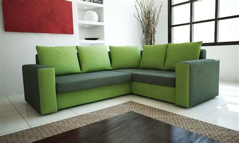corner sofa bed london london corner sofa bed chaise sofabed with storage in