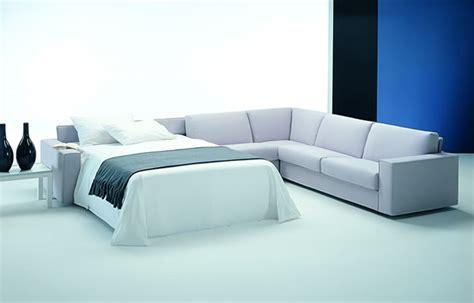 designer couches modern sofa beds momentoitalia com italian modern sofas