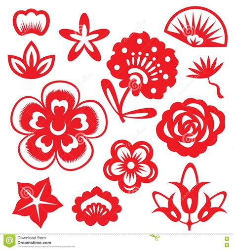 File Paper Cut Jpg Wikimedia - new year flower paper cutting 28 images 2016 happy new