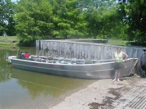 cabela s gonzales ranger boats sw boats for sale autos post