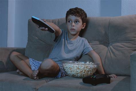 Nonton Film Psikopat | nonton film dan sinetron kekerasan bikin anak tumbuh jadi