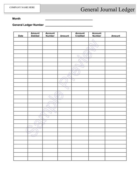 self employment ledger template blank self employment ledger sheets search