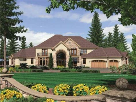 dream country homes in the country dream home for the home pinterest