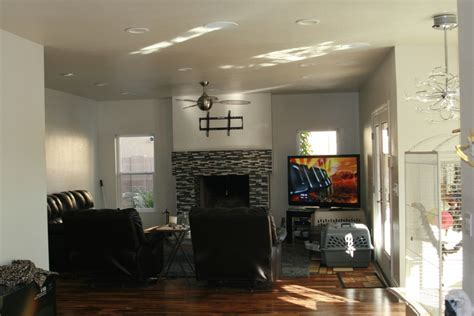 photo gallery total home remodeling and repair llc