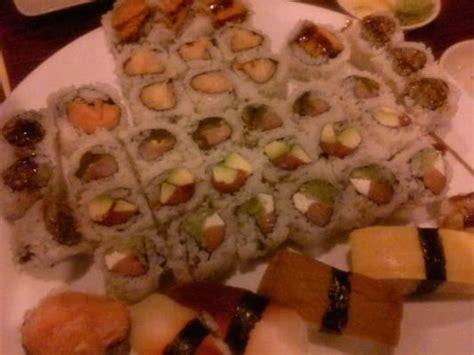 sushi house rocky hill sushi house rocky hill ct verenigde staten yelp