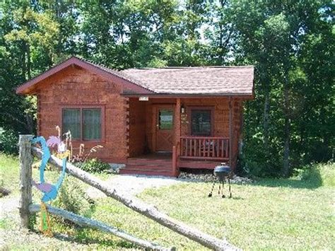 Cabins On The Lake In Kentucky by Lake Barkley Channel Waterfront Home Spectacular View Vacation Rentals Lakes And The O