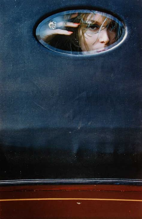 inspiring photographer saul leiter tim lewis photography portfoliotim lewis photography