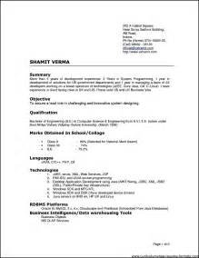 Wharton Resume Template by Wharton Resume Template Ebook Database