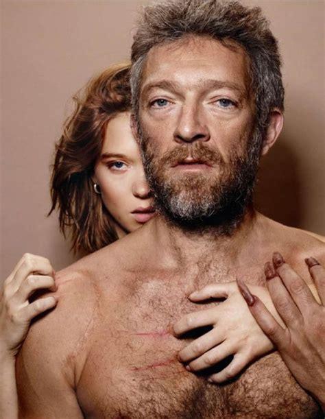lea seydoux married bond girl l 233 a seydoux filmed sex scenes with monica