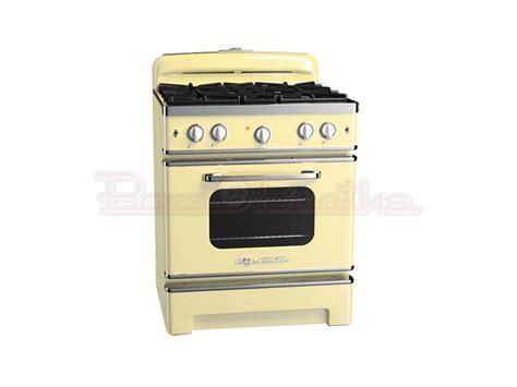 retro kitchen appliances retro appliances kitchen big chill refrigerators