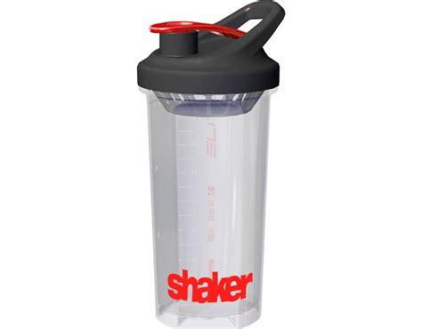 Shaker Bottle Arniss Samba 700ml elite bottle shaker 700ml power fitness shop