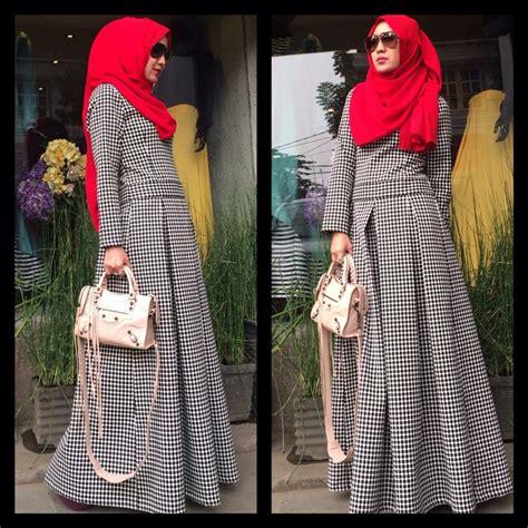 Kaftan Safira 17 best images about abaya couleur kaftan on caftans dress and eid