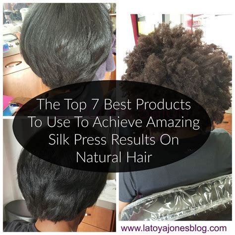 silk straightening natural hair 1000 images about hair 101 on pinterest hair tips