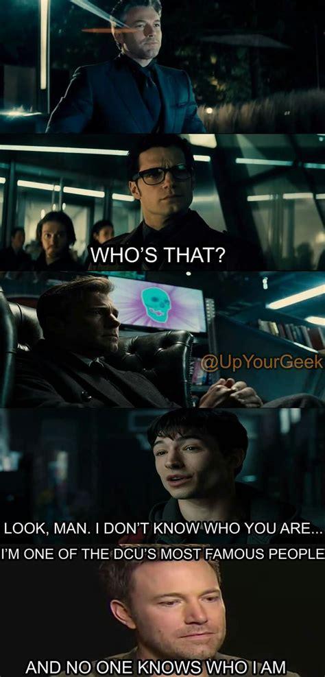 Dc Memes - 28 best dc memes images on pinterest funny stuff ha ha