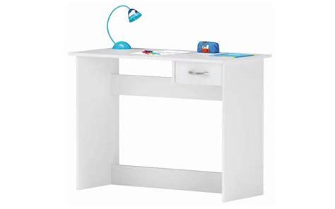 escritorios infantiles baratos escritorios conforama buenos bonitos y baratos